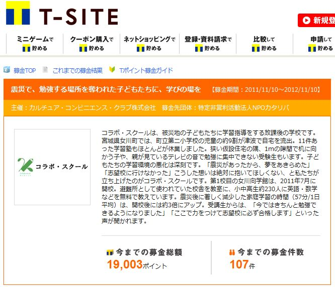 111121t-site
