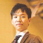 imamura-r