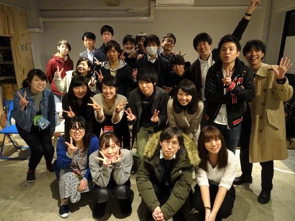 20161123_kawasaki_view_image-php
